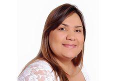 Vereadora disponibiliza internet gratis na praça em Tabira | S1 Noticias