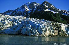 Childs Glacier, Cordova, AK