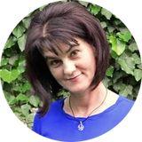 Ce este migrena și cum o putem preveni? Sciatica, Metabolism, Health, Image, Sport, Medicine, Home, Author, Vitamin D
