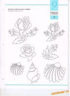 11 Nejlepsich Obrazku Z Nastenky Predlohy Pro Kresleni Stencils