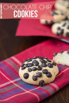 58 best cookie recipes