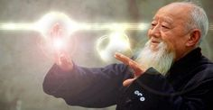 Everything is Energy ~. We work with this energy in Qi Gong Qi Gong, Jikiden Reiki, Tai Chi Qigong, Shiatsu, Everything Is Energy, Quantum Physics, Spiritual Awakening, Inner Peace, Positive Thoughts