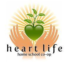 Current logo:  like the heart and sprout, don't like the hands.