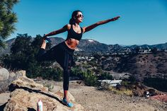 8 Matching Workout Sets That Will Motivate You To Get Fit — Bloglovin'—the Edit