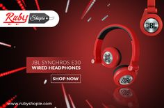 Procure online #Jbl #Harman #Bluetooth #Headset BT-29 at reasonable price only from rubyshopie