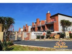 Real Estate Brokers - Property Detail: 00 Vicmar Place, 1 Perm Street , 2 bedroom Apartment for sale in Sonneglans 2 Bedroom Apartment, Real Estate Broker, Apartments For Sale, Perm, Property For Sale, Homes, Detail, Street, Places