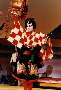 images of kabuki | Have we mentioned that this Kabuki event is of free admission? Seats ...