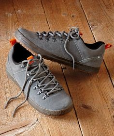 Travel in comfort this Holiday season with the Westside Trail Shoe from Men's Shoes, Shoes Sneakers, Dance Shoes, Hiking Boots, Hiking Gear, Hiking Fashion, Waterproof Winter Boots, Trail Shoes, Boots Online