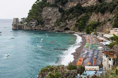 Italy - Positano Positano, Spain, Europe, Italy, France, River, Explore, Outdoor, Outdoors