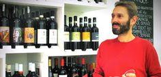 Genüssliche Gedanken & mehr ...: Vinifero - Naturweine aus Italien