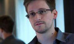 Estados Unidos pagó a Yahoo, Google, Microsoft y Facebook por espiar