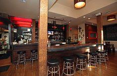 Pinche Taqueria, Denver's 'Best New Restaurant'