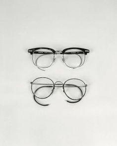 d4a7354f84d 30 Best Bifocals images