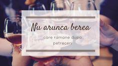Catherine Zeta Jones, Wine Glass, Drinks, Nature, Beauty, Corner, Girls, Hair, Medicine