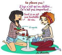 #lesbroutilles #mathildevigneron #lesbroutillesetmoi