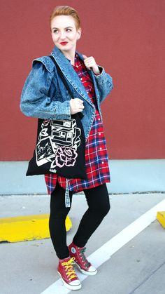 Fashion Story, Blog, Style, Swag, Stylus