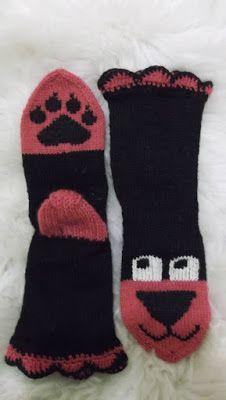 Handmade by Tarja: Käsityöt vuodelta 2014 Knitting Ideas, Knitting Socks, Hobbies And Crafts, Sock Shoes, Art Pieces, Slippers, Ankle, Patterns, Crochet