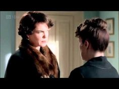 Downton Abbey (Series 2) - You carry no love in you