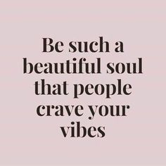 MONDAY MOOD: 10 Inspiring Quotes and Phone Backgrounds - Andee Layne Motivacional Quotes, Mood Quotes, Life Quotes, Quotes Positive, Positive People, Qoutes, Good Vibes Quotes, Motivating Quotes, Photo Quotes