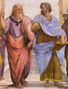 Untempered Intellect: Euthyphro's Dilemma
