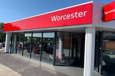 See Carl Fogarty at Ducati Worcester Opening on Sep 2019 New Ducati, Worcester, Events, Outdoor Decor