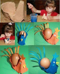 Sempre criança: http://nounougigiquepourmoi.centerblog.net/rub-cre...