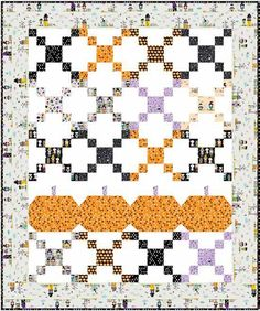 We have a huge stash of free patterns in our Free Quilt Inspiration archive and we are excited about sharing them with you. Here are more t...