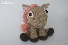lilleliis.blogspot.com: Ponid
