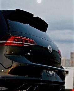 #MK7R #VW365