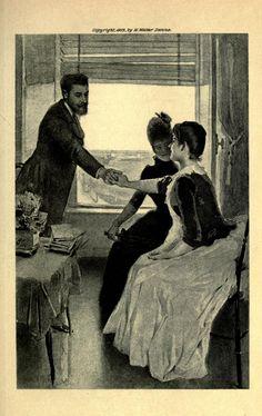 Pierre et Jean [The life work of Henri Rene Guy de Maupassant, ...]