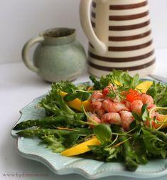 die besten 25 hummersalat ideen auf pinterest haupt hummersaison hummer roll rezepte und. Black Bedroom Furniture Sets. Home Design Ideas