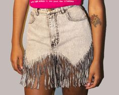 UPcycle Deconstructed Denim by UrbanPoetryDesigns on Etsy