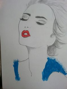 Please leave a comment. Thank you for supporting Thank You For Support, My Drawings, Disney Characters, Fictional Characters, Snow White, Woman, Disney Princess, Red, Fantasy Characters