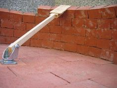 Colin & Julie Owen Home Page - How To Build A Wood Fired Pizza Oven: