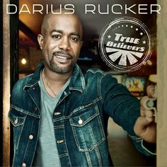 I just love the song Darius Rucker sings witch is alright it is soooo meaningful and awesome