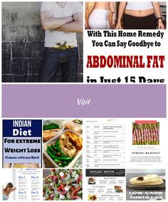 #building #cinema building #Diet #Free #Indian #muscle #pills10702019092217232451 #Plan #trial free trial #muscle building pills_1070_20190922172324_51    indian diet plan for...        free trial #muscle building pills_1070_20190922172324_51    indian diet plan for #muscle building pdf files, best muscle building circuits lab fiu, quotes on building muscles for beginners, unlabeled muscle diagram anterior and posterior, muscle building glute workouts pinterest application, muscle buildin…