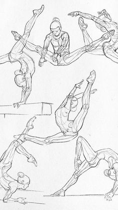 Drawing Tips Realistic Body - Drawing Anatomy Sketches, Anatomy Drawing, Anatomy Art, Anatomy Study, Pencil Art Drawings, Realistic Drawings, Art Drawings Sketches, Hipster Drawings, Eye Drawings
