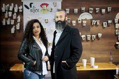 #istcoffeefest #istanbulkahvefestivali #festival #fair #today #kahve #coffee #music #shopping #street #art #barista #baristaart #latteart #caffeine #coffeetime #gununkahvesi #everyday #winter #coffeeoftheday #kahvekeyfi #scae #short #vscocoffee #istanbul #turkey