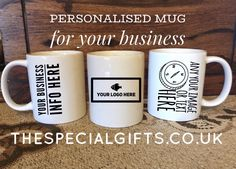 personalised mugs #thespecialgifts #gifts #gift #giftforhim #giftforher #giftideas #personalisedgift #mug #birthdaygift #christmasgift #christmas #personalisedmug #moneybox #keyring #softtoy #design