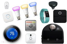 Smart home gadgets video door bell, LCD Digital Kitchen Measuring Spoons Electronic Kitchen Gadgets, Solar Power Motion Sensor LED Light for Outdoor Garden Smart Home Mosquito insect fly killer Lamp Baby Care 360 Degree 46 Home Gadgets, New Gadgets, Gadgets And Gizmos, Technology Gadgets, Kitchen Gadgets, Electronics Projects, Electronics Accessories, Bag Accessories, Alexa Compatible Devices