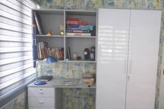 Cabinets & Wardrobes for Home,#cabinets #wardrobes #shelves #walkincloset #dressingtable