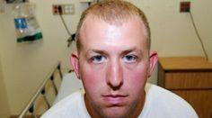 We've finally heard Officer Darren Wilson's side of the story — and it's hard to believe.