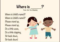 Genesis Bible, Sit Back, Kid Names, Stand Up, Kindergarten, Family Guy, Guys, Comics, Children