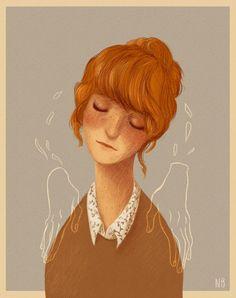 Gossamer Dreams by Natello on DeviantArt