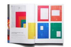 Palette 02 / Multicolour - Artazart