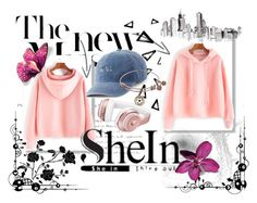 """sheln"" by jaca-dramalija ❤ liked on Polyvore featuring Nika, Beats by Dr. Dre, SO and Burton"