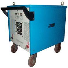 MMA/TIG Welding Machine Diode Based | Arc Welding Machine Manufacturers Mumbai