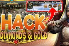 Game of Sultans Hack/Cheats – Free Diamonds and Gold Android iOS 2019 – Fashion Trends To Try In 2019 Free Android Games, Free Games, How To Hack Games, Google Play Codes, Creative Destruction, Free Gift Card Generator, Pool Hacks, Gaming Tips, Android Hacks