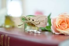 Romantic Wedding Favours, Luxury Wedding, Favors, Place Cards, Place Card Holders, Presents