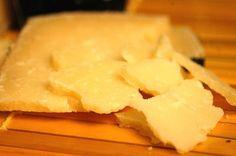 giglio sardo « Gourmit